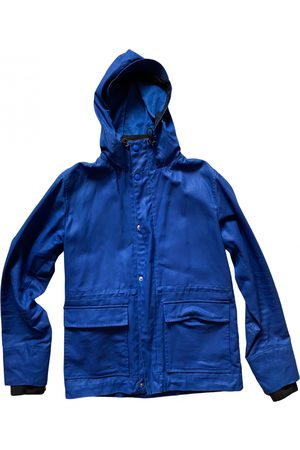 Norse projects \N Cotton Jacket for Men