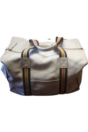 Fratelli Rossetti \N Leather Bag for Men