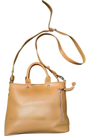 Cortefiel \N Handbag for Women