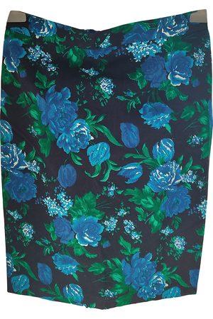 Prima classe \N Cotton Skirt for Women