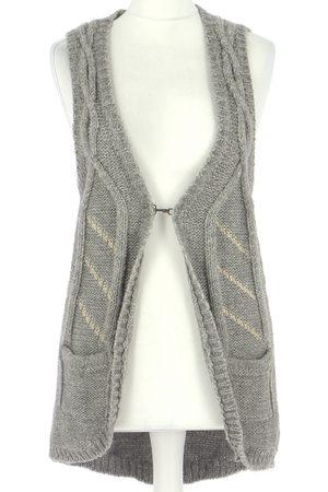 Maje \N Wool Knitwear & Sweatshirts for Men