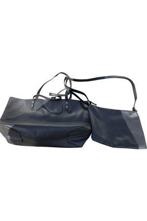 André \N Handbag for Women