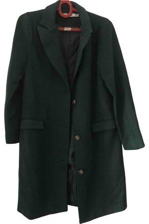 Just Fab Women Coats - \N Coat for Women