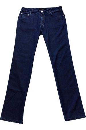 BRIONI \N Jeans for Men