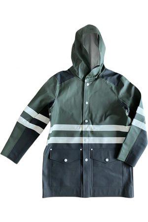 Marni \N Coat for Men