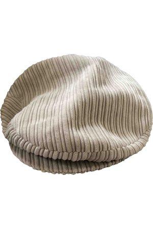 Isabel Marant \N Cotton Hat for Women