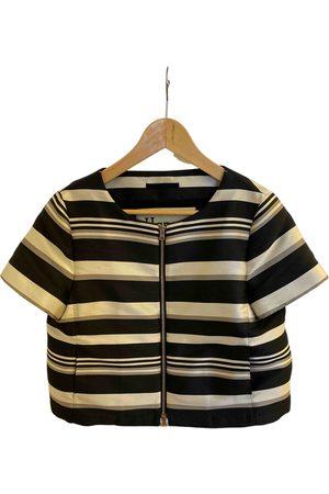 HERNO Short vest