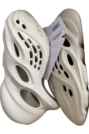 adidas \N Sandals for Men
