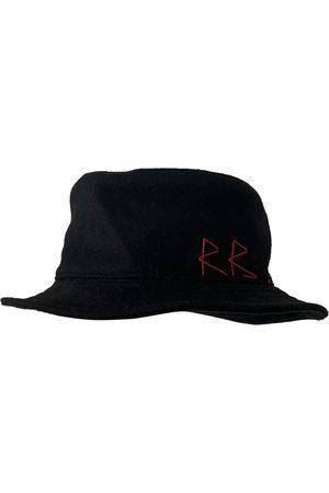 Ruslan Baginskiy Women Hats - \N Wool Hat for Women