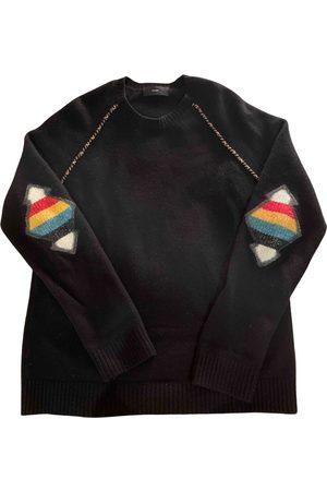 Alanui \N Cashmere Knitwear for Women