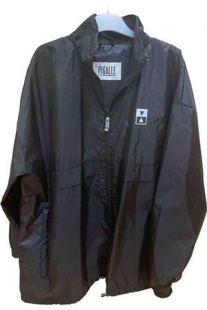 Pigalle \N Jacket for Men