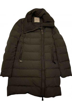 Moncler Women Coats - \N Coat for Women