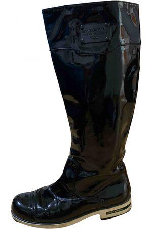 Dolce & Gabbana Women Boots - \N Boots for Women