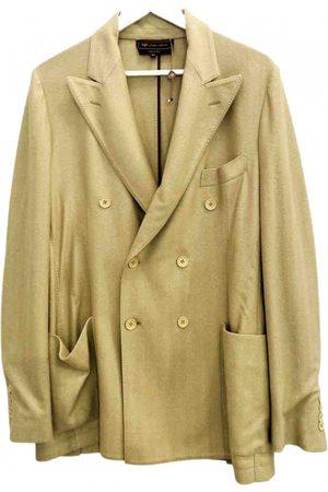 Loro Piana Men Jackets - \N Cashmere Jacket for Men