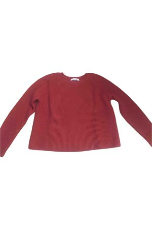 Kontatto Women Sweaters - \N Wool Knitwear for Women