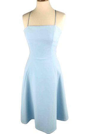 Mavi \N Dress for Women