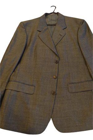 VALENTINO GARAVANI \N Wool Jacket for Men