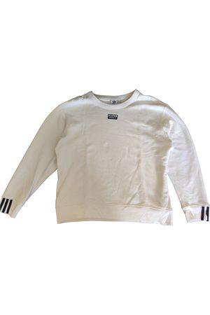 adidas \N Cotton Knitwear & Sweatshirts for Men