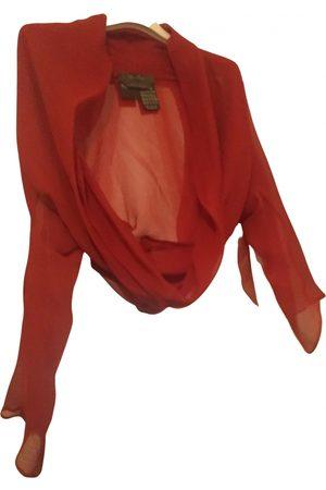 Max Mara Atelier Silk Jacket for Women