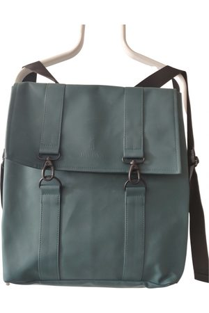 Rains \N Backpack for Women