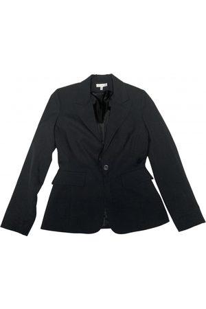 Kookai Polyester Jacket