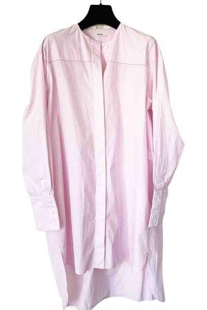 Céline \N Cotton Shirts for Men