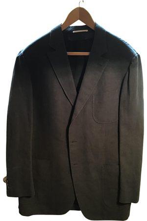 ARNYS \N Cotton Jacket for Men