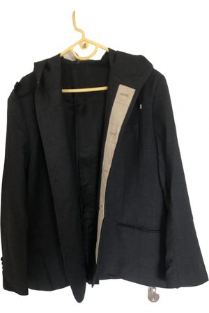 Dior \N Jacket for Men