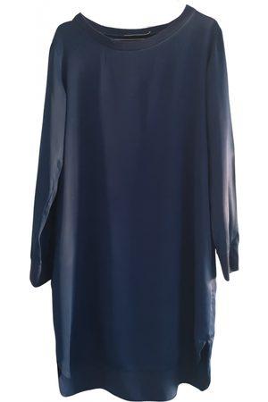 UTERQUE Women Dresses - \N Dress for Women