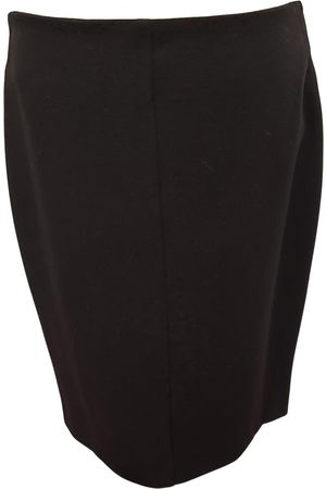 Diane von Furstenberg \N Skirt for Women