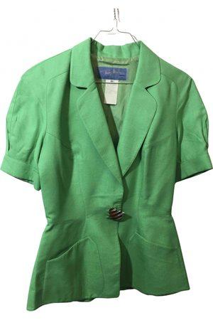 Thierry Mugler VINTAGE \N Jacket for Women