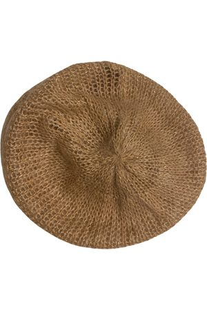 Missoni \N Cashmere Hat for Women