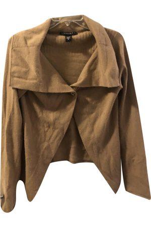 Shelli Segal \N Cashmere Knitwear for Women