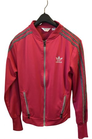 adidas \N Leather Jacket for Women