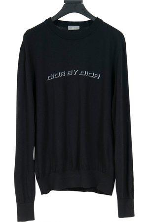 Dior \N Knitwear & Sweatshirts for Men