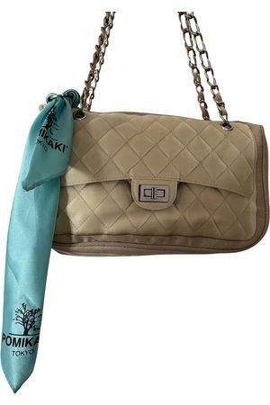 Pomikaki Cotton Handbags
