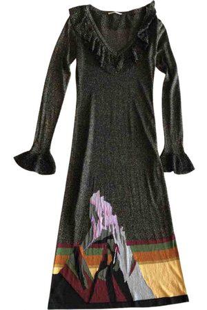 MARCO DE VINCENZO \N Dress for Women