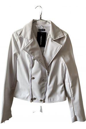 Pretty Little Thing \N Jacket for Women