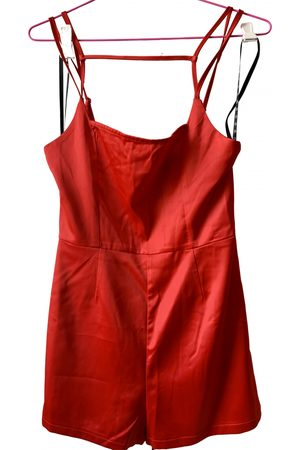 Missguided \N Jumpsuit for Women