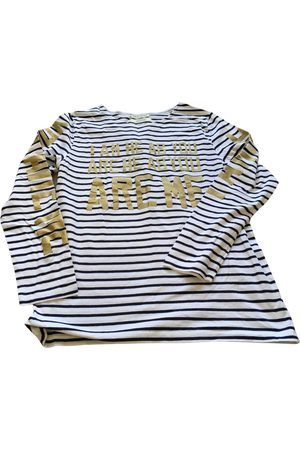 Each x Other Each X \N Cotton Top for Women
