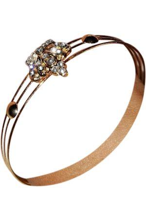 Guess \N Steel Jewellery Set for Women
