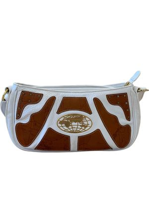 Prima classe Women Purses - \N Leather Handbag for Women