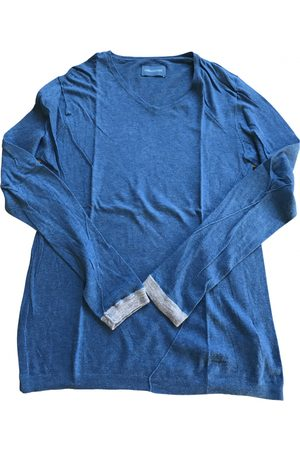 Zadig & Voltaire \N Cotton Polo shirts for Men