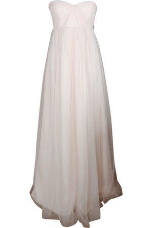 Jenny Yoo \N Dress for Women