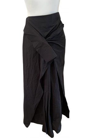 Joseph Women Skirts - \N Cotton Skirt for Women