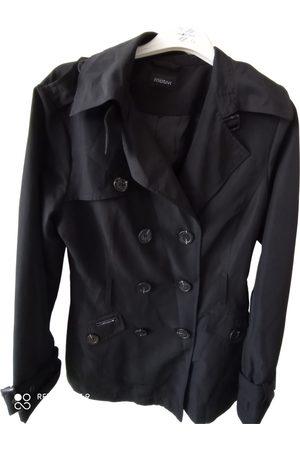 Motivi \N Trench Coat for Women