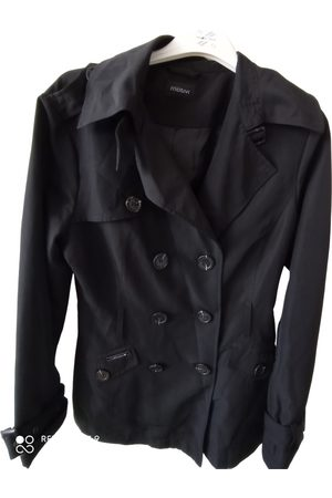 Motivi Women Trench Coats - Trench coat