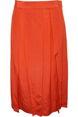 Joseph \N Silk Skirt for Women