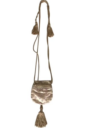 Cartier Women Purses - Trinity Silk Handbag for Women