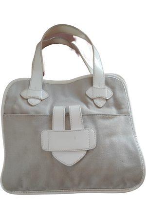 Tila March Handbag